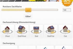 Afa Photovoltaikanlage Berechnen : photovoltaik planung realisierung ~ Themetempest.com Abrechnung