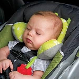 Autositz Für Baby : es ist nicht gut das baby im autositz schlafen zu lassen ~ Watch28wear.com Haus und Dekorationen