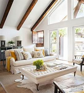 24 Remodeling Home Interior Design – 24 SPACES
