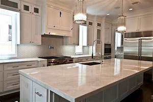 taj mahal quartzite countertop kitchen traditional with With kitchen cabinets lowes with taj mahal wall art