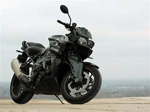 Cote Argus Gratuite Moto : argus moto bmw k1300 r cote gratuite ~ Medecine-chirurgie-esthetiques.com Avis de Voitures