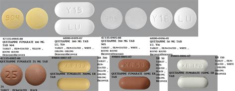 Quetiapine Dosage For Anxiety List Of Synonyms And Antonyms Of The Word Seroquel Quetiapine