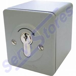 Commande Volet Roulant Somfy : bouton volet roulant so1800078 1800078 servistores ~ Farleysfitness.com Idées de Décoration
