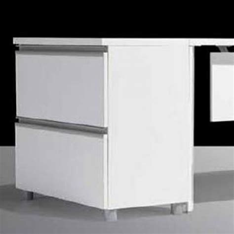 fauteuil de bureau direction meuble de rangement pour dossiers suspendus caisson pour