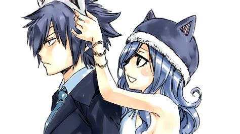 fairy tail gruvia wallpaper backiee