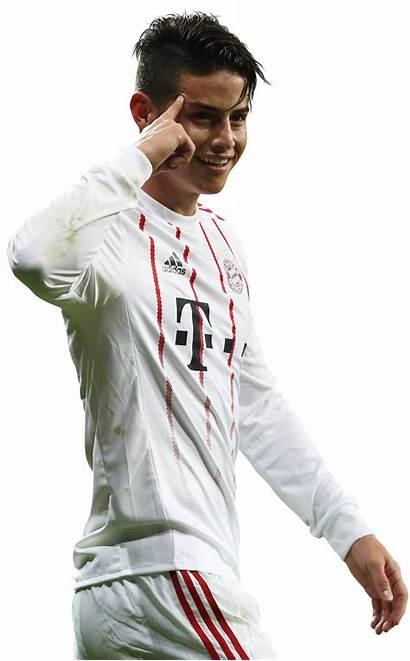 James Rodriguez Render Szwejzi Footyrenders Football Deviantart
