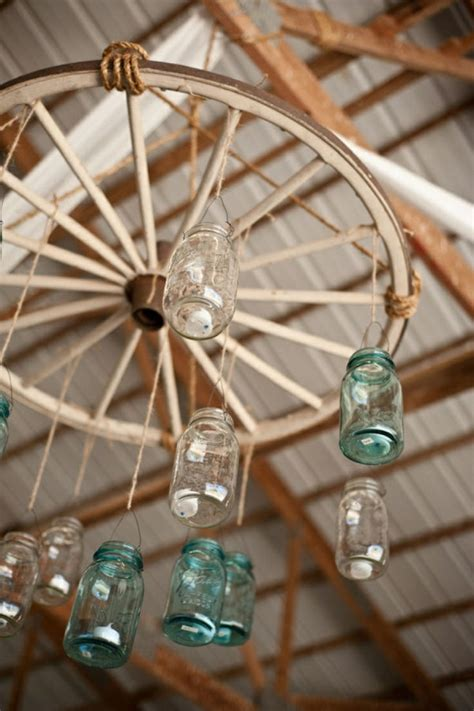 upcycling ideen mit alten fahrradreifen