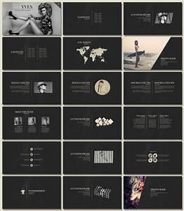 best 25 professional powerpoint presentation ideas on With most professional powerpoint template