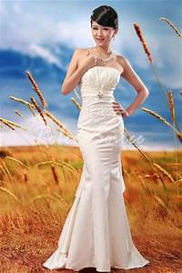Robe De Mariee Sirene : 17 best images about robe de mari e sir ne on pinterest ~ Melissatoandfro.com Idées de Décoration