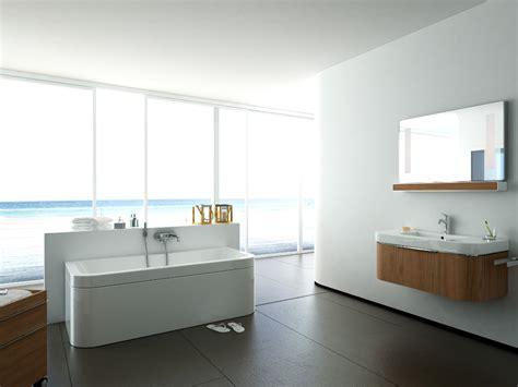 costi vasche da bagno rivestire vasca da bagno costi top s ti interessano i