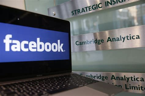 Facebook users still waiting on privacy scandal notices ...