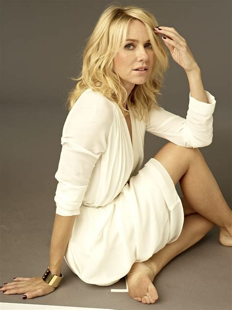 164 best images about Naomi Watts on Pinterest   Cate