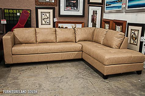 Light Brown Leather Sectional light leather sofa lovable light brown leather