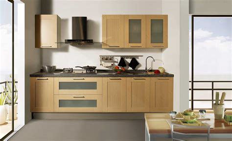 Tips and Tricks Kitchen Designs for Small Kitchens Home