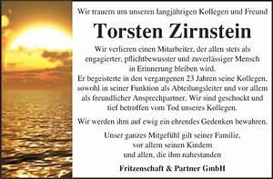 Super Sonntag Wittenberg : gedenkseite von torsten zirnstein ~ Watch28wear.com Haus und Dekorationen
