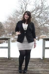 Tight Black Dress Heels