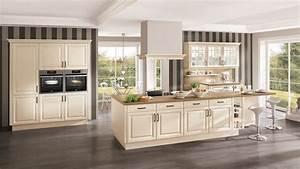 Küchen Vintage Style : farbiak kuchynsk t dio nemeck kuchyne na mieru ~ Sanjose-hotels-ca.com Haus und Dekorationen