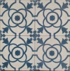 wall tile borders antique tile range by terrazzo tiles stock designs