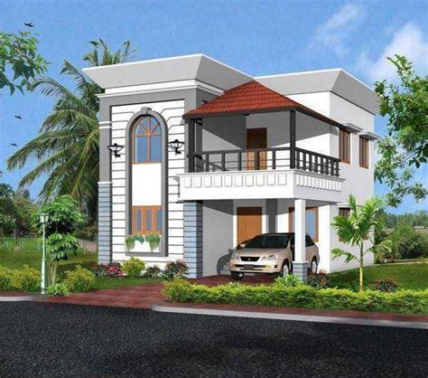 front elevation design  house  android apk
