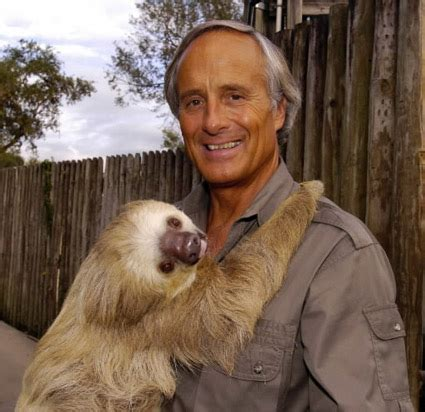 Jack Hanna Biography, Jack Hanna's Famous Quotes - Sualci ...