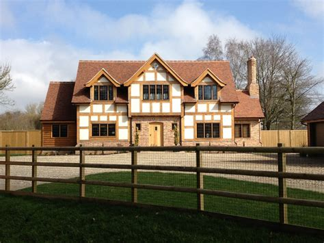 Home Design Uk by New Home Building Ideas New Home Building And Design Home