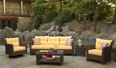 outdoor patio furniture outdoor wicker furniture patio sets