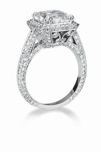 Gold wedding rings engagement rings colorado springs for Wedding rings colorado springs