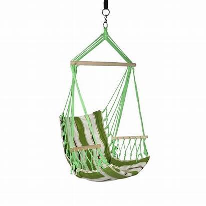 Hammock Hanging Chair Outdoor Straps Armrests Sky