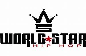 Adult Swim, World Star Hip Hop Team Up for Comedy Series ...