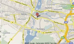 öffnungszeiten Ikea Tempelhof : ffnungszeiten ikea berlin ~ Markanthonyermac.com Haus und Dekorationen