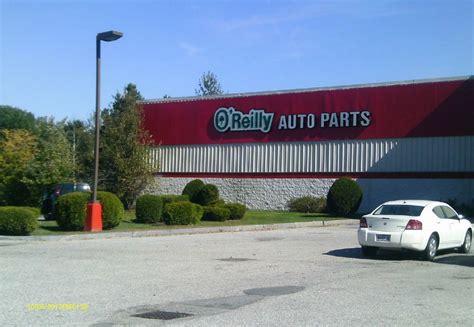 O'reilly Auto Parts In Portland, Me 04103. Sample College Graduate Resumes Template. Logistics Manager Cover Letter Template. Project Plan Template Excel 2010 Template. Making An Award Certificate Template. Secret Santa Wording Invite Template. Sign In Sheet Printable Template. Public Relations Resume Examples Template. Sample Cover Letter For Teaching Position At Template