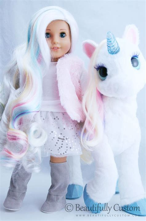Best 25  American girl dolls ideas on Pinterest   Ag dolls