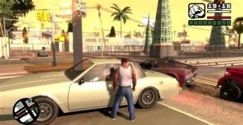 How To Gta San Andreas For Xbox 360