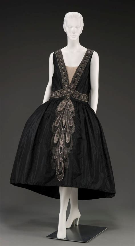 lanvin robes de style 20 s 1910s 1940s robe de style jeanne lanvin skirts and style