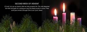 Week 4 Advent Reading : weekly faith sunday december 8th 2013 mj2 marketing ~ Haus.voiturepedia.club Haus und Dekorationen
