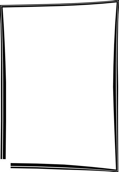 frame clip art  clkercom vector clip art  royalty  public domain