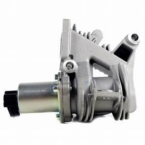 Nettoyage Vanne Egr Scenic 2 1 9 Dci 120cv : moteur 1 9 dci 120 moteur renault scenic ii 1 9 dci 120 f9q812 f9q 812 moteurs babin moteur ~ Gottalentnigeria.com Avis de Voitures