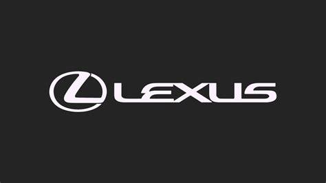 lexus logo black lexus logo wallpapers pictures images