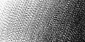 276 best Rosetta Stone images on Pinterest | Rosetta stone ...