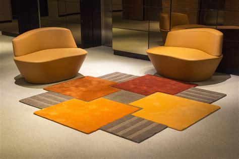 tapis contemporain haut de gamme tapis contemporain haut de gamme urbantrott