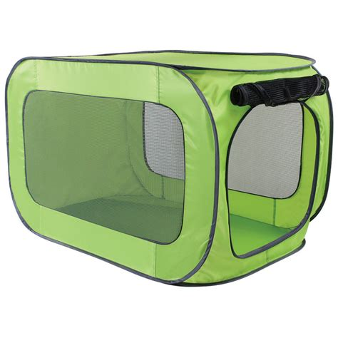 hundebox faltbar transportable hundebox faltbar sportpet designs