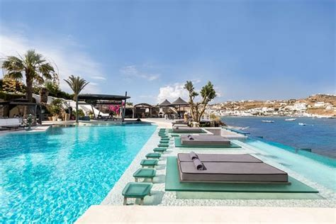 Kivotos Mykonos Updated 2018 Prices And Hotel Reviews