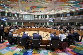 E. Rinkēvičs piedalās ES Ārlietu padomes sanāksmē Briselē ...