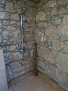 steinwnde wohnzimmer kaufen badezimmer steinwand wunderbare auf moderne deko ideen in unternehmen mit joop 12 badezimmer