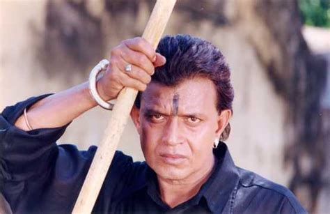 Mithun Chakraborty Has Recovered, Will Return To A Tv Show