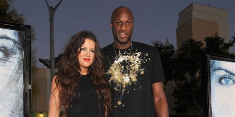 Lamar Odom reflects on leaving Taraji P. Henson for Khloe ...