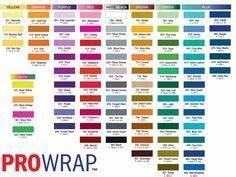 Tpx Colour Chart Names Of Colors Name That Color Pinterest Colors