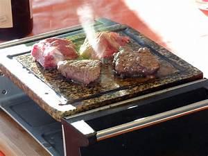Fleisch Auf Rechnung Bestellen : hei er stein fleisch auswahl vorbereitung raclette grill ~ Themetempest.com Abrechnung
