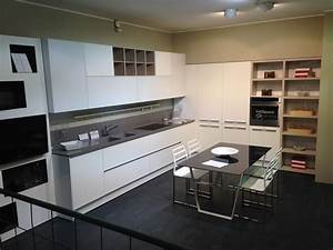 Best Copat Cucine Catalogo Contemporary Home Design Ideas 2017 ...