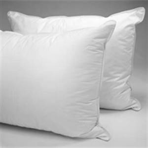 envirosleep r dream surrender firm pillow standard With buy hampton inn pillows